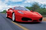 Ferrari20050119450