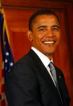 20061220barack_obama