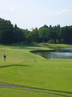 Nouvelle_golf_clubo090829_006