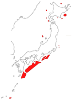 220pxmethane_hydrate_around_japan_i