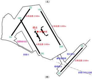 Tokyoshinagawa08072