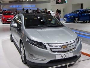 Chevroletvolt300x225