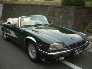 Jaguar_xjs_conv_arden_dscf00591