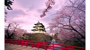 Hirosaki_castle_japan1920x1080