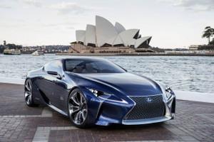 Lexus_lf_lc_blue_001618x412