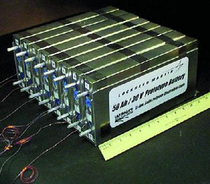 Nasa_lithium_ion_polymer_battery