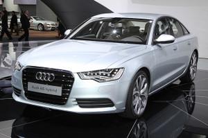 Audi_audia6hybrid_02