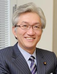 Nishidasyo