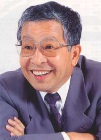 Sakakibara