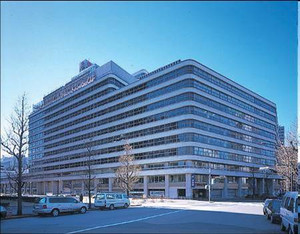 Nippon_building_chiyodaku_tokyo