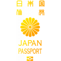 Design_img_f_1406689_s