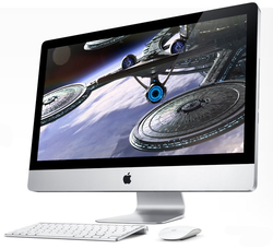 Apple_imac_27inch_splash