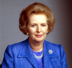 Margaretthatcher