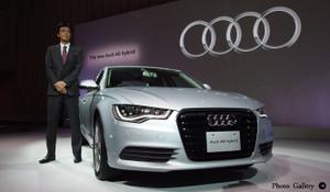 Audi_a6_hybrid_top