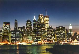 Newyork4s