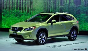 Subaru_xv_hybrid01