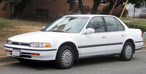 800px4th_honda_accord_sedan