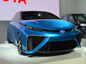 Toyota_fcv00