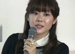 Omokataharuko