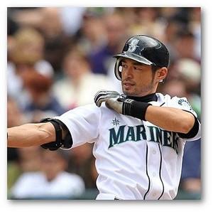 Ichiro11