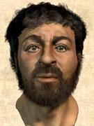 Jesus_christ_bbc