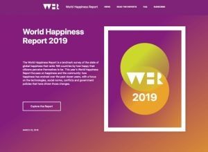 Worldhappinessreport2019