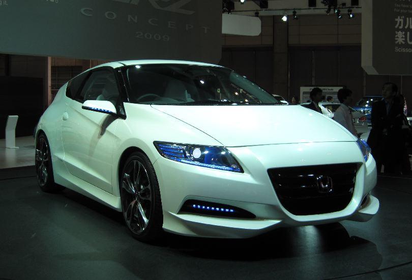 Honda_crz