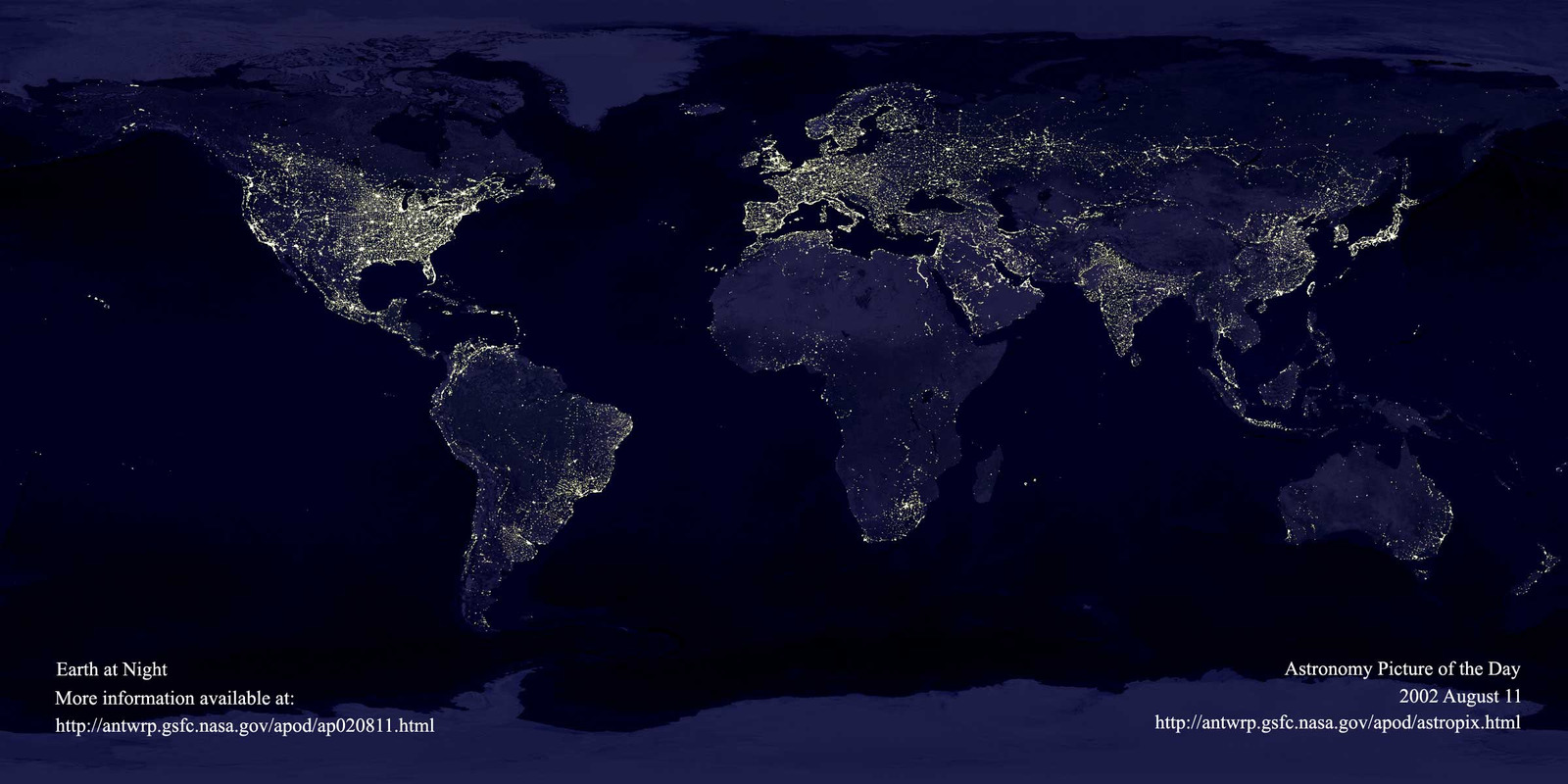 Earthlights02_dmsp_big