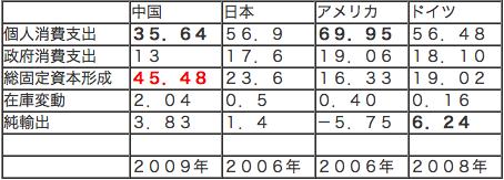 20130102_231806
