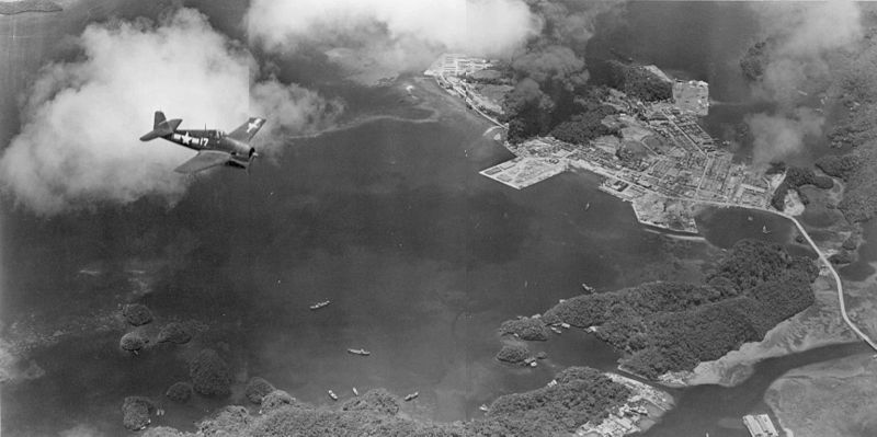 800pxf6f_over_koror_palau_march_194
