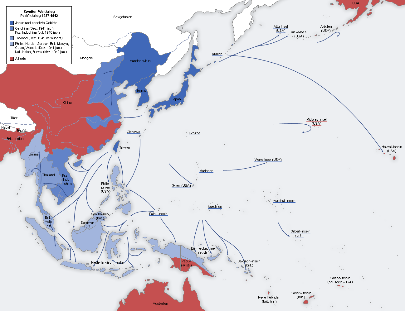 Second_world_war_asia_19371942_map_