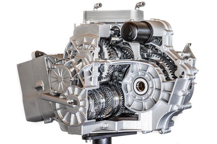 Vw10speedtransmission1