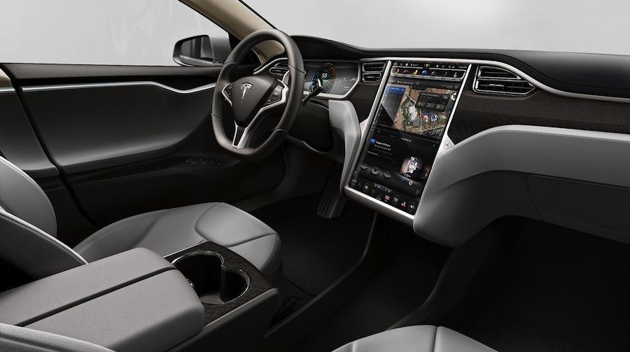 Teslamodel_s_int