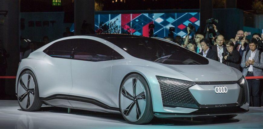 Audi_ev_2
