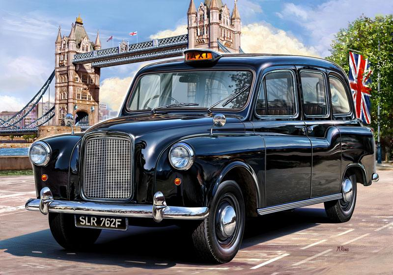 Londontaxi_800