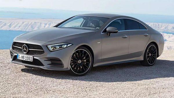 Mercedes_benzcls20191600x338